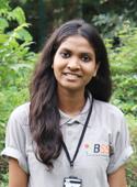 Subhadra Bindhani