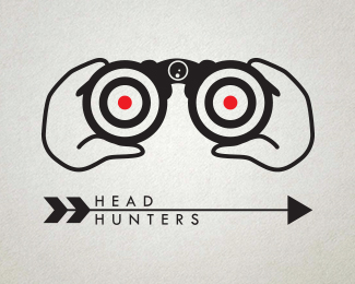 Head Hunters in India